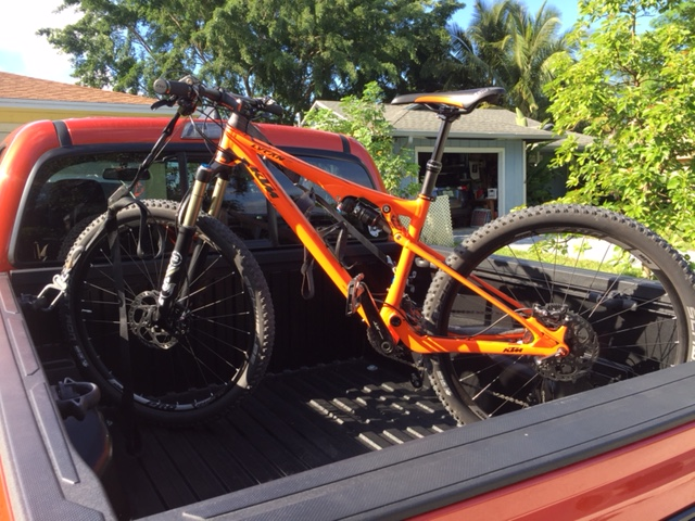 Anyone riding a KTM MTB?-img_2954.jpg