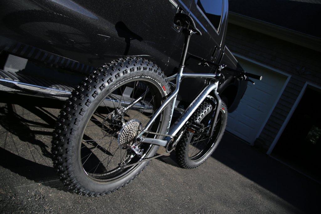 My First Ride on a Fatbike (Specialized Fatboy SL)-img_2956.jpg