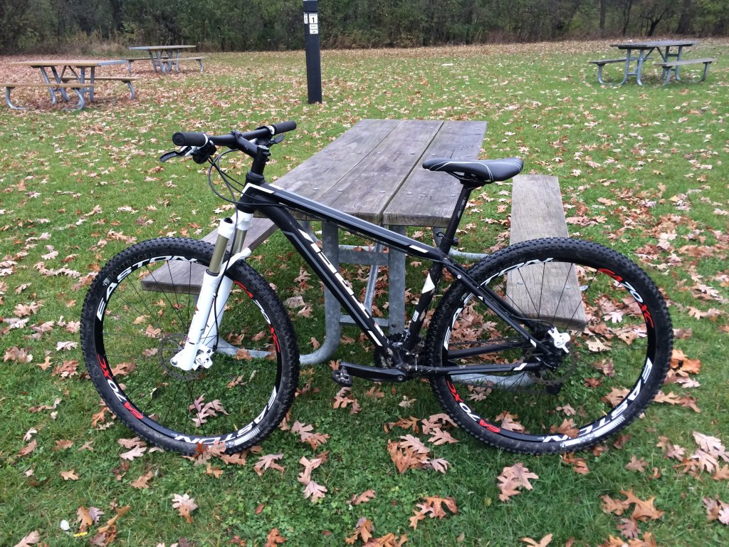 New 2013 Trek Mamba-img_2964.jpg