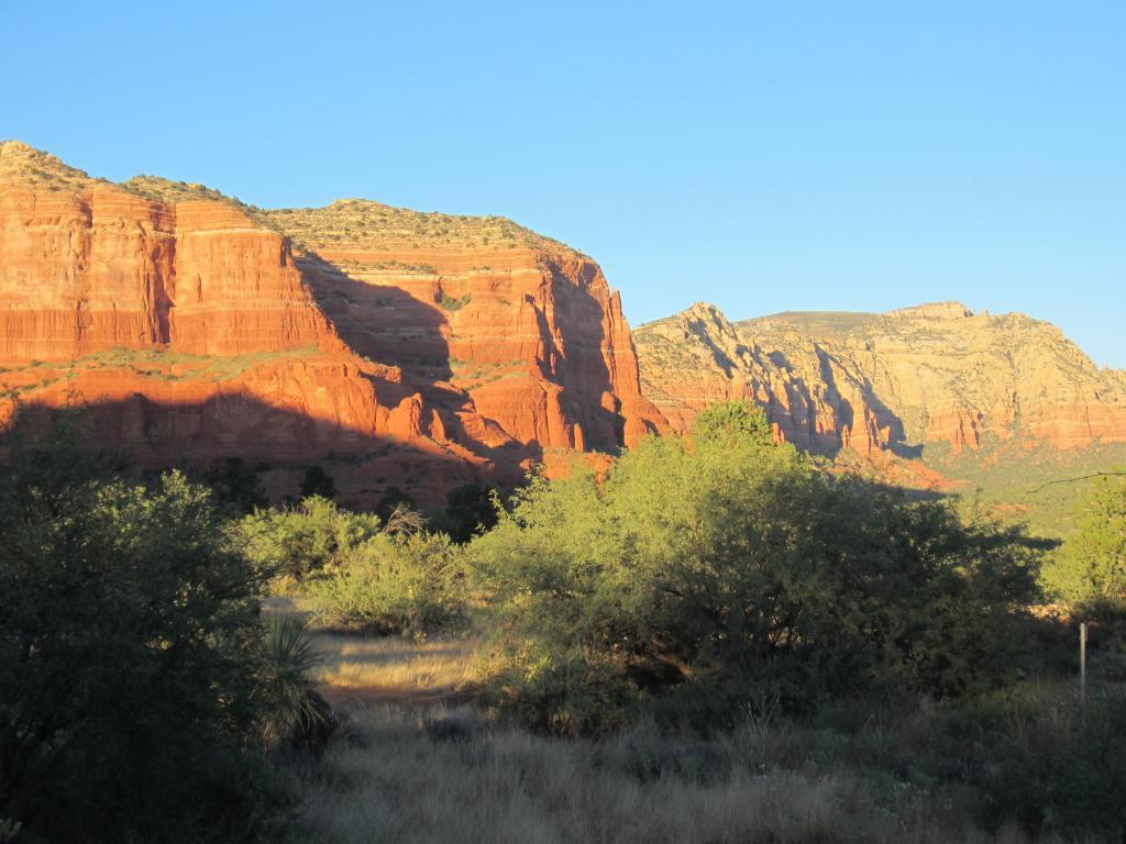 Arizona fall trip-img_2965.jpg