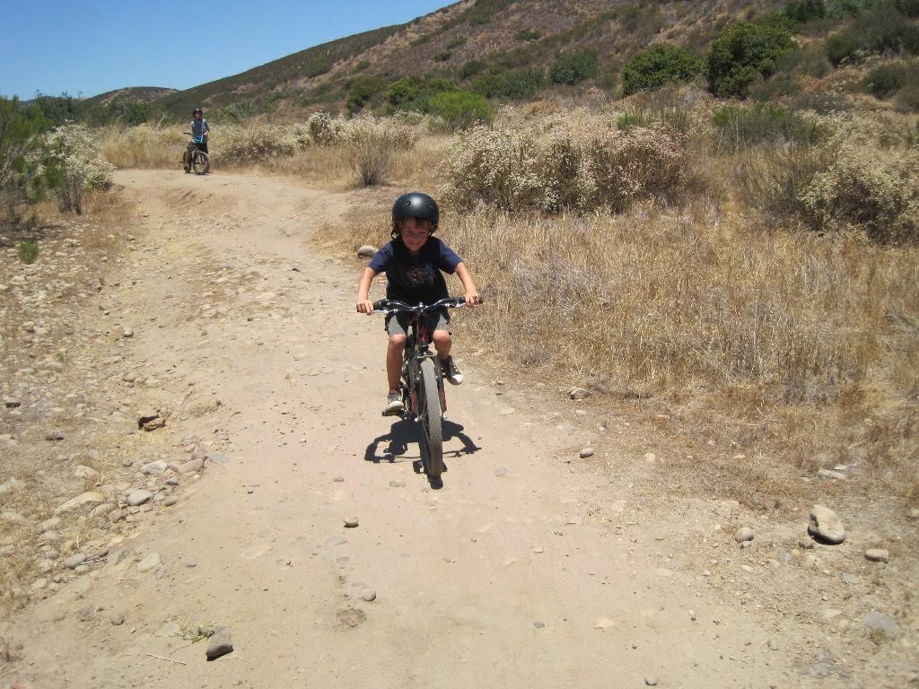 Daily Fat-Bike Pic Thread - 2012-img_2965s.jpg