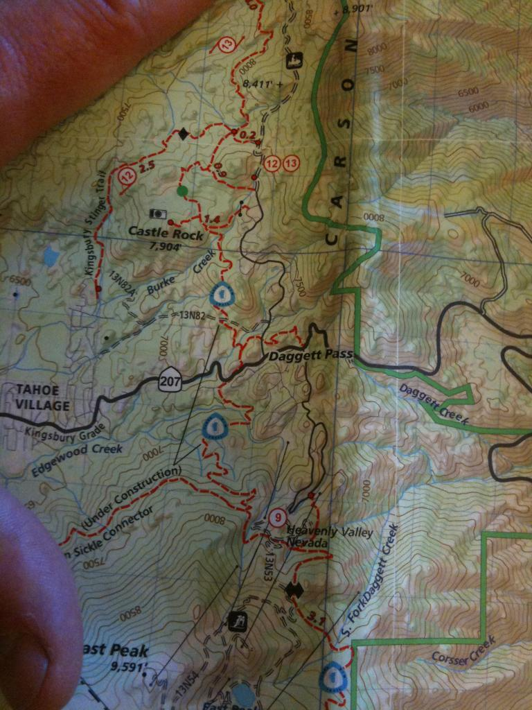 Rose to Toads: Daggets Pass routefinding-img_2966.jpg