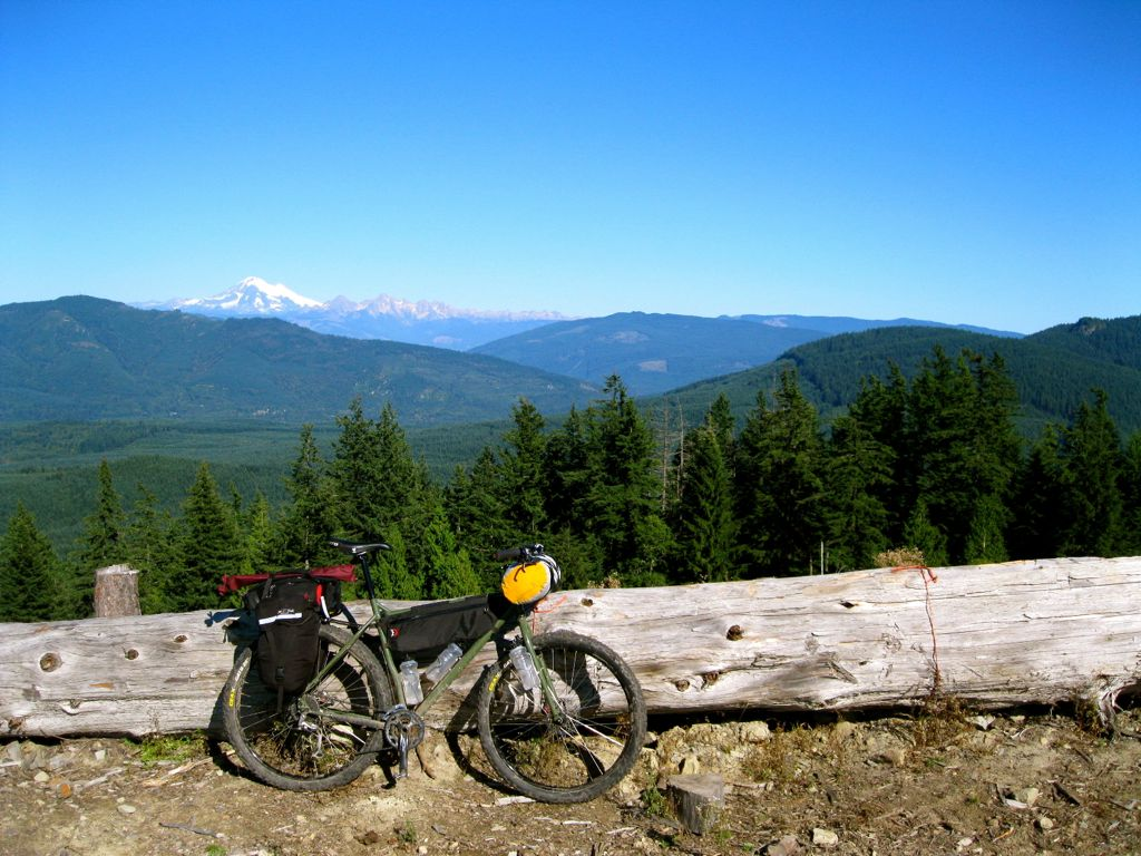 Post your Bikepacking Rig (and gear layout!)-img_2968.jpg