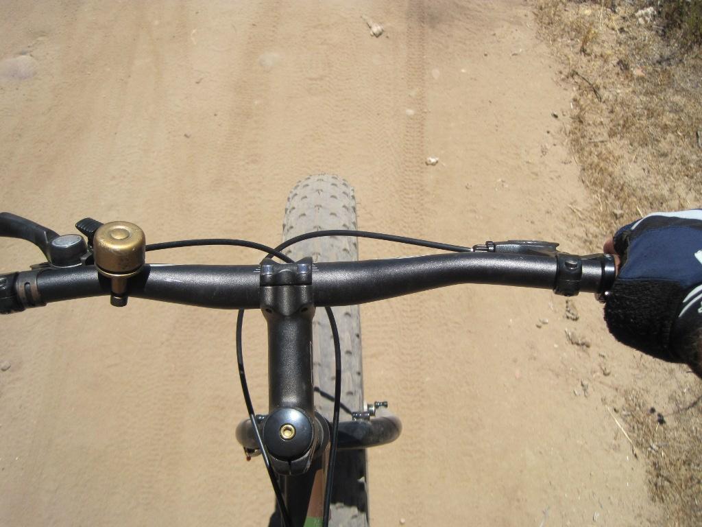 Daily Fat-Bike Pic Thread - 2012-img_2973s.jpg