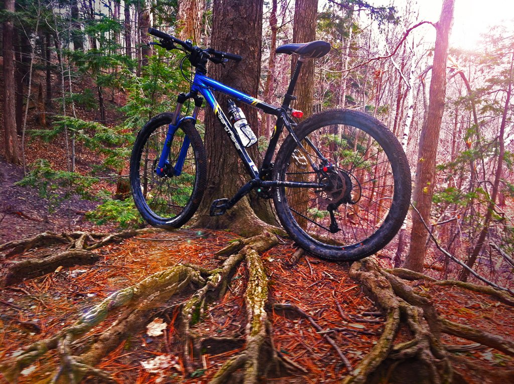 Your Best MTB Pics with the iPhone-img_2975.jpg
