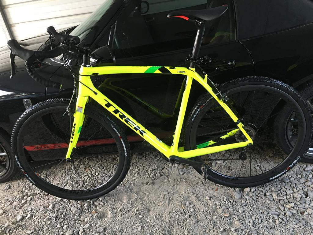 Post your 'cross bike-img_2977.jpg