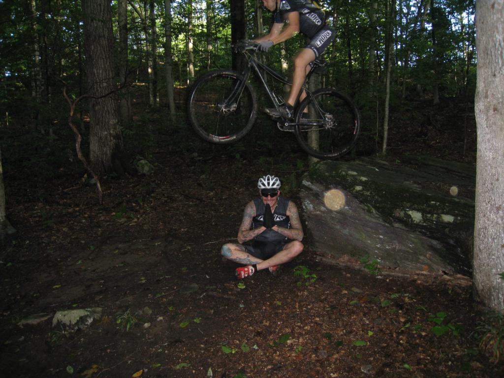 Action pics of Rigids on technical terrain-img_2979.jpg