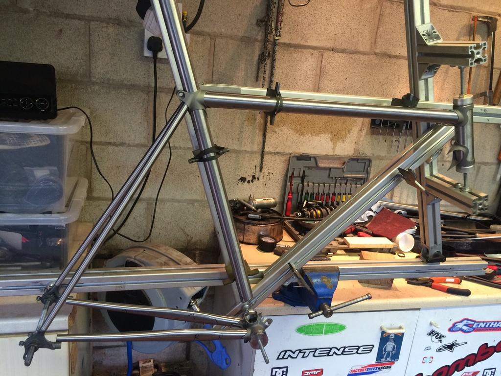 My frame building jig-img_2983.jpg