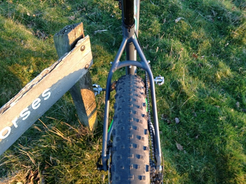 New Scott fat bike: Big Jon-img_3.jpg