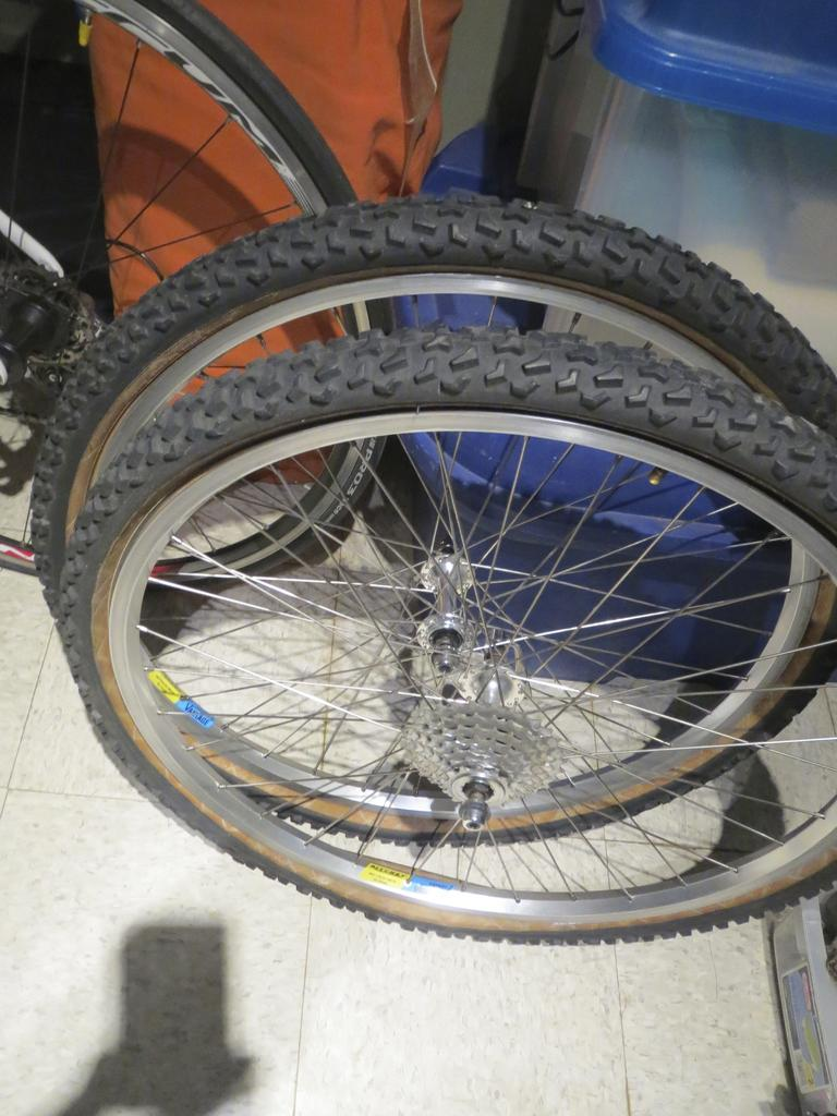 Thread for Wanted Items for Vintage MTB Only-img_3010.jpg
