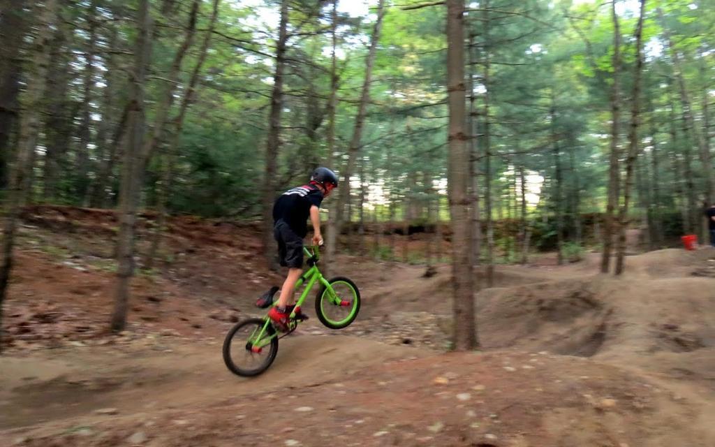 Kid bike noob - help needed-img_3011.jpg
