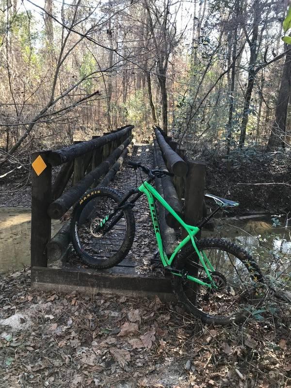 bike +  bridge pics-img_3015_zpscgxii3gl.jpg