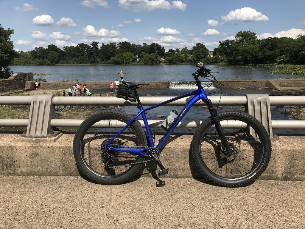 Fat Biking and health-img_3016.jpg