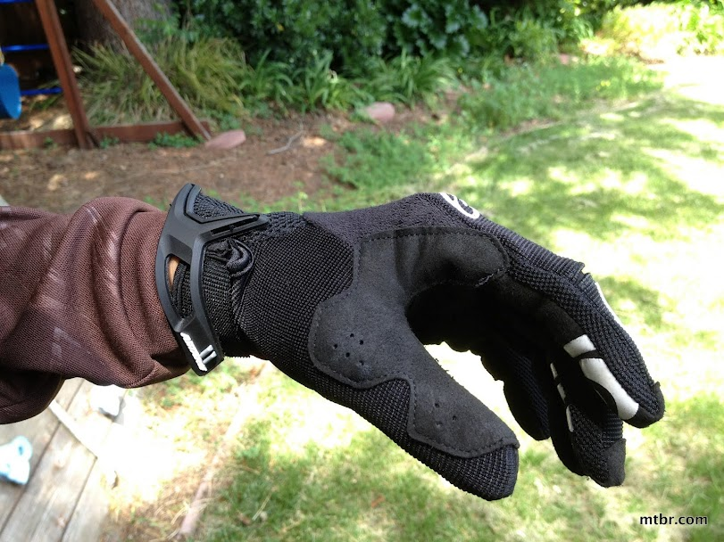 Alpinestars Moab Gloves