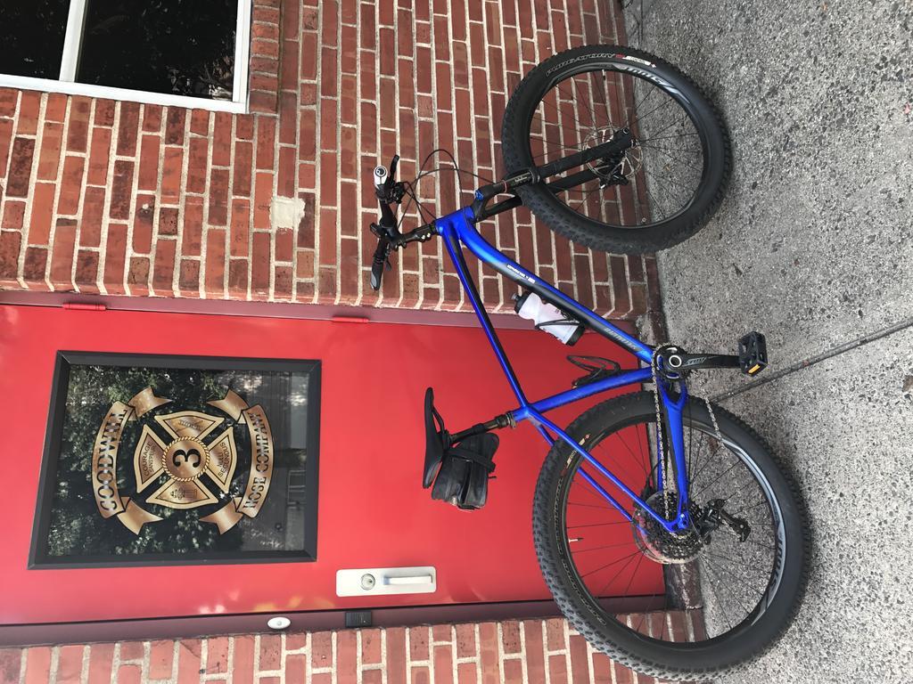 Fat Biking and health-img_3019.jpg