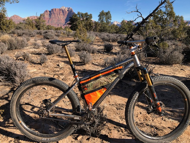 Top 3 Best Hardtail I can get right know out there 2019 ?-img_3020.jpg