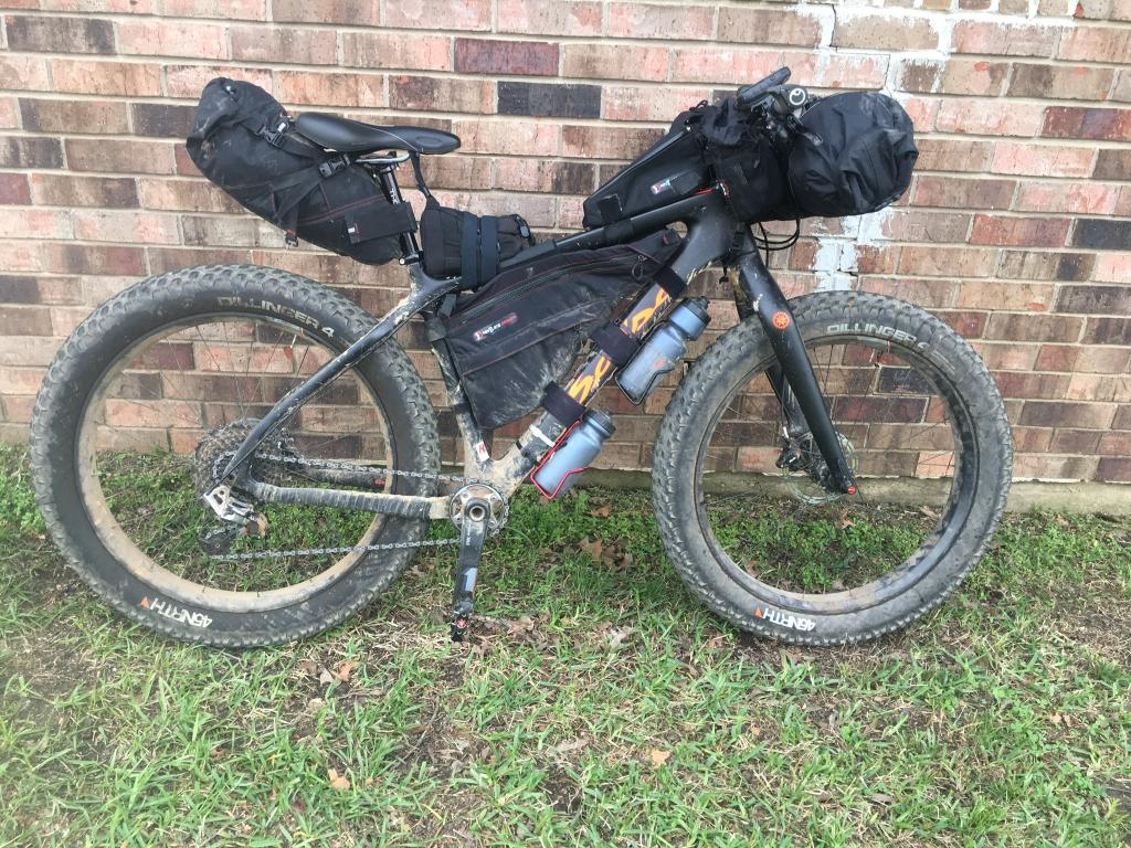 Every bike you've ever owned list...-img_3025.jpg