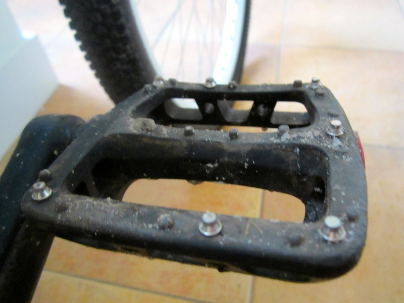 My pedals drive me crazy!!!-img_3026.jpg