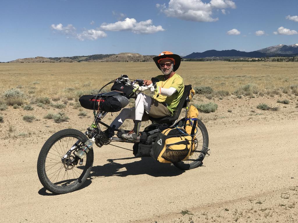Recumbent Mountian-type touring bike-img_3027.jpg