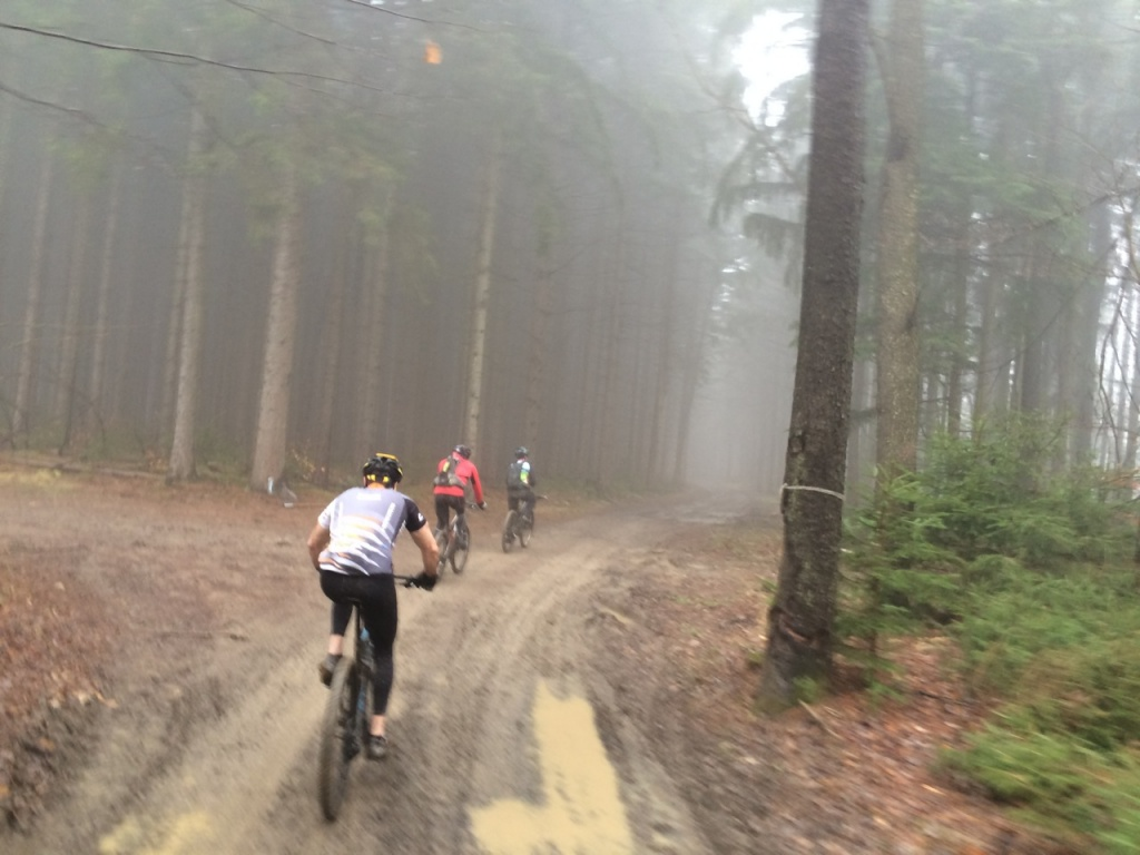 Your Best MTB Pics with the iPhone-img_3031.jpg