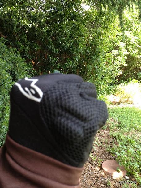 Alpinestars Moab Glove