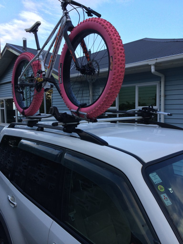 DIY Thule proride 591 t-track straps for fat tyres-img_3032.jpg