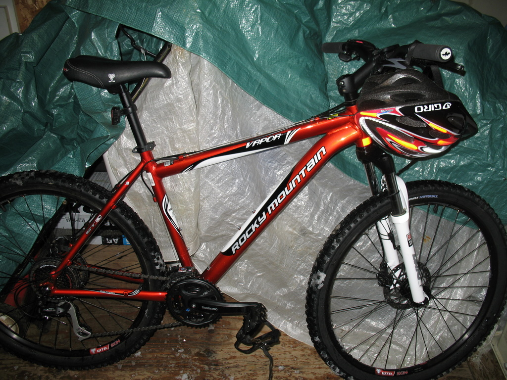 Your Entry Level MTB (Pics and Upgrades)-img_3035.jpg