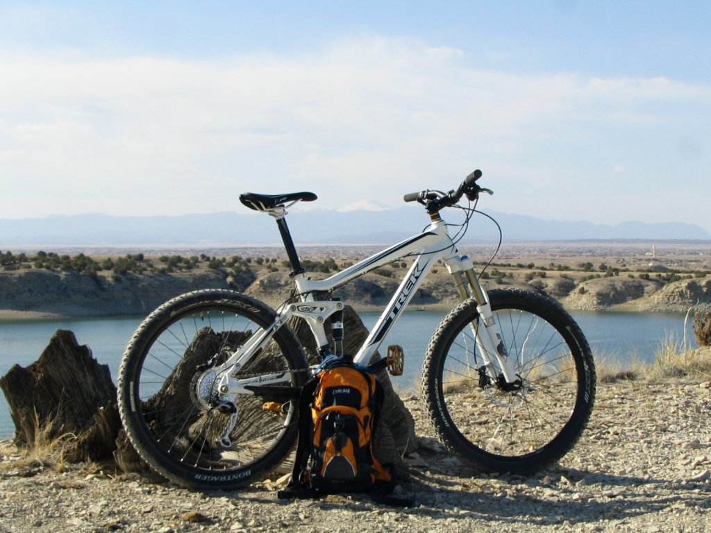 Show us a picture of your 26er MTB that you still use on the trails-img_3039.jpg