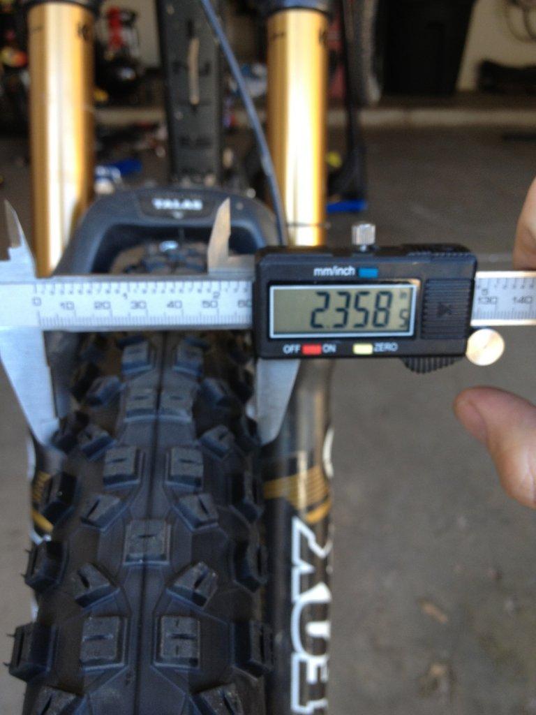 Tire choice for Fox 36 VAN 170mm? Help?-img_3049.jpg