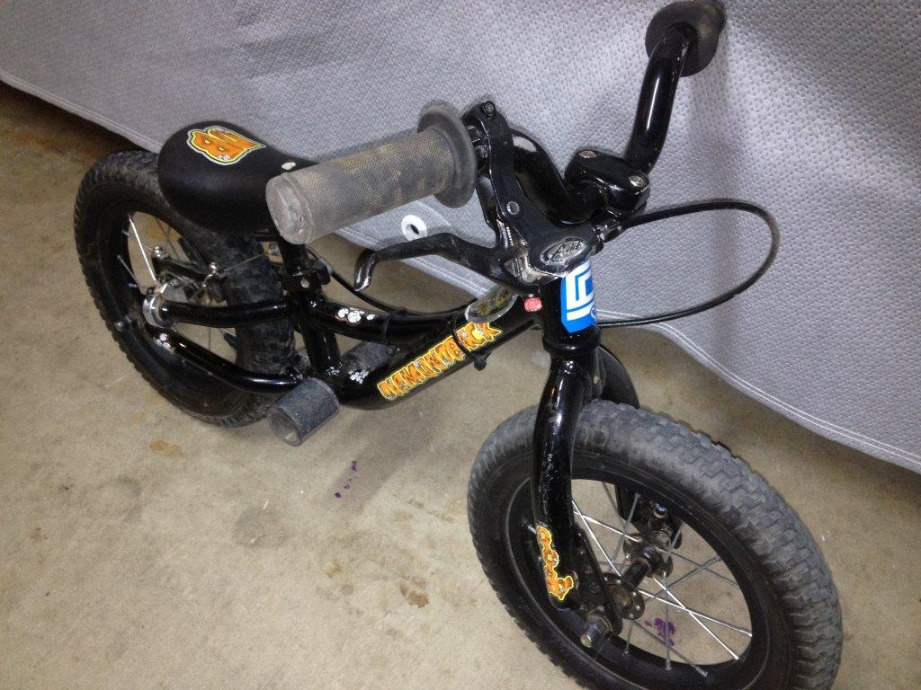 V Brake Install on Specialized Hotwalk Balance Bike-img_3052.jpg