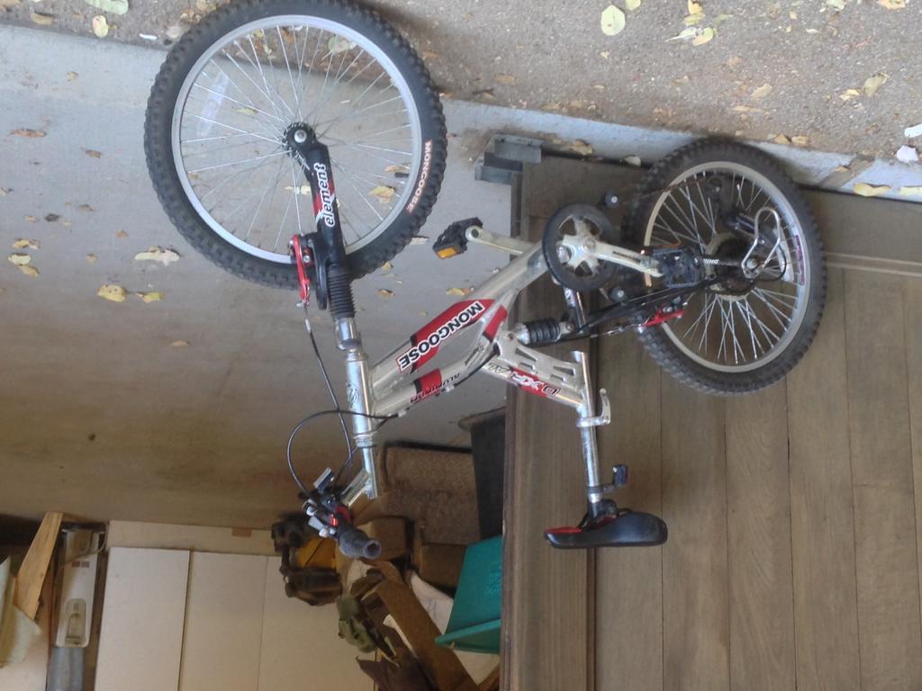 Too much bike  VS   Too little bike.-img_3058.jpg