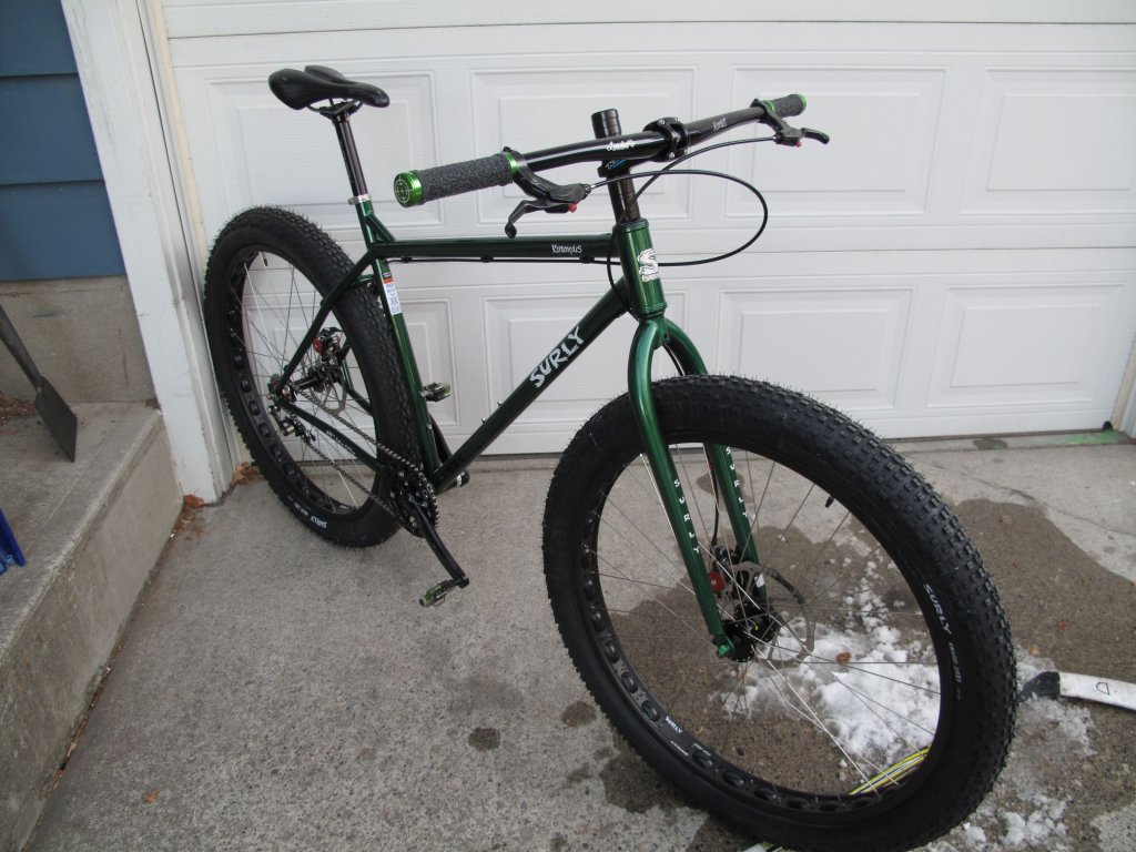 Surly Krampus-img_3062.jpg