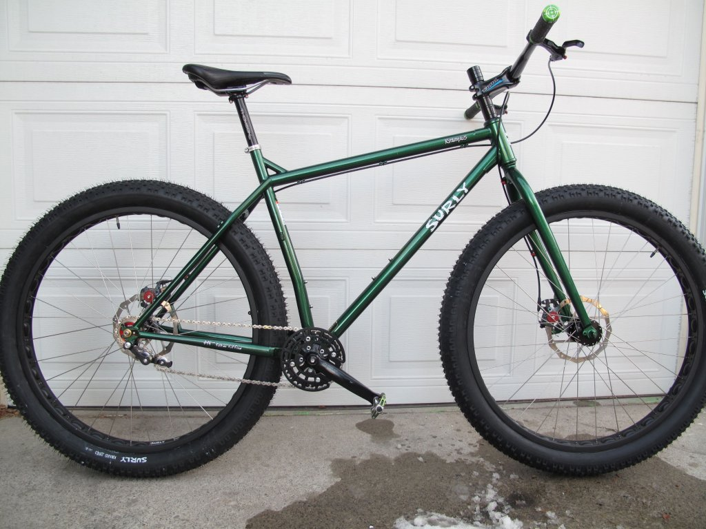 Surly Krampus-img_3064.jpg
