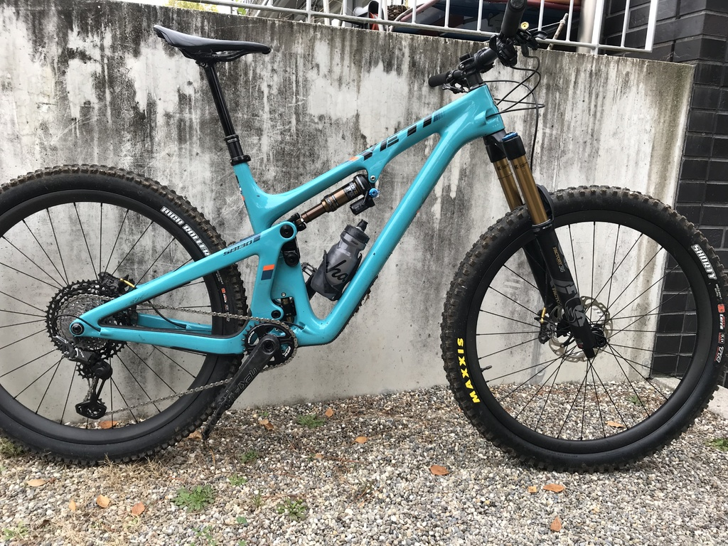Yeti SB130 Discussion, Performance and Build-img_3069.jpg