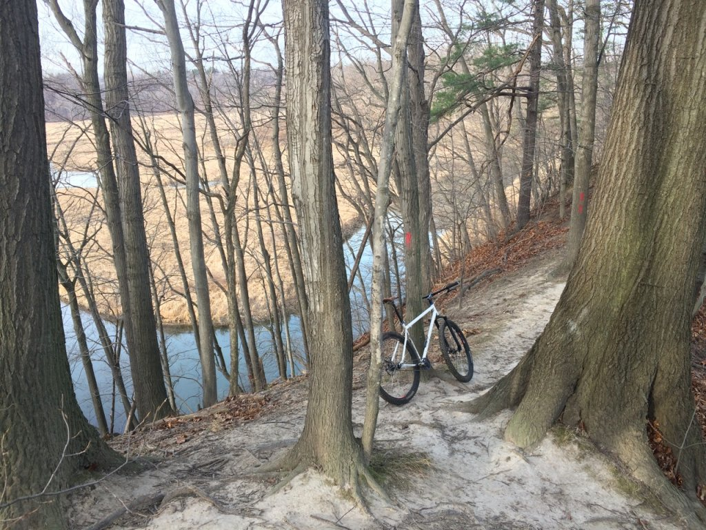 Share your LATEST SS ride...Pics and words-img_3071.jpg