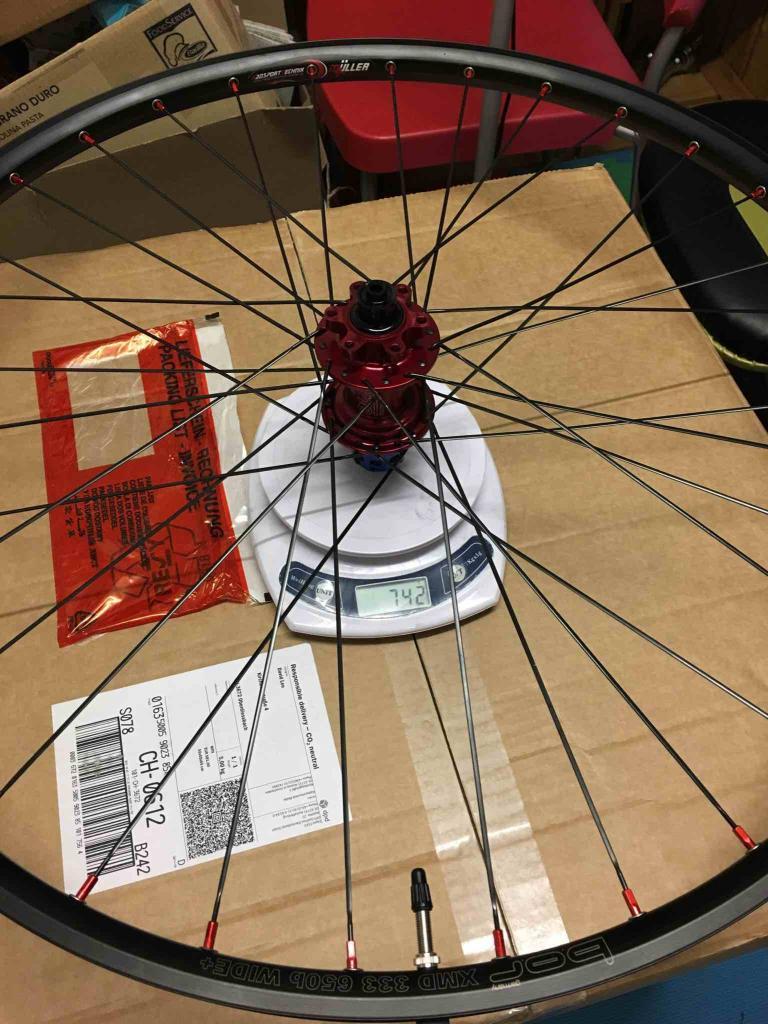 """650b vs 26"""" wheel builds-img_3075.jpg"""