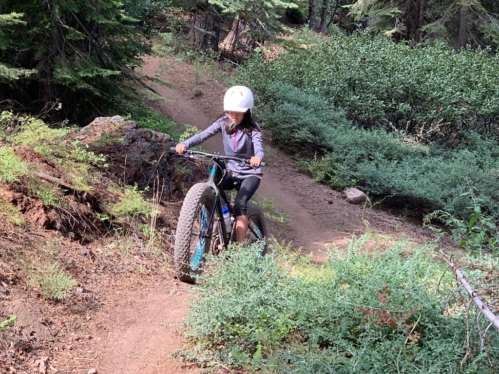September 6-12, 2019 Weekly Ride Stories-img_3078.jpg