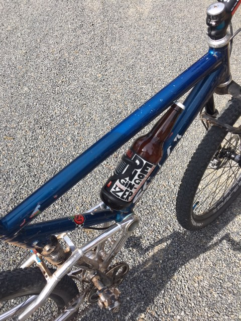 Beer And Bikes: Picture thread-img_3081-1.jpg