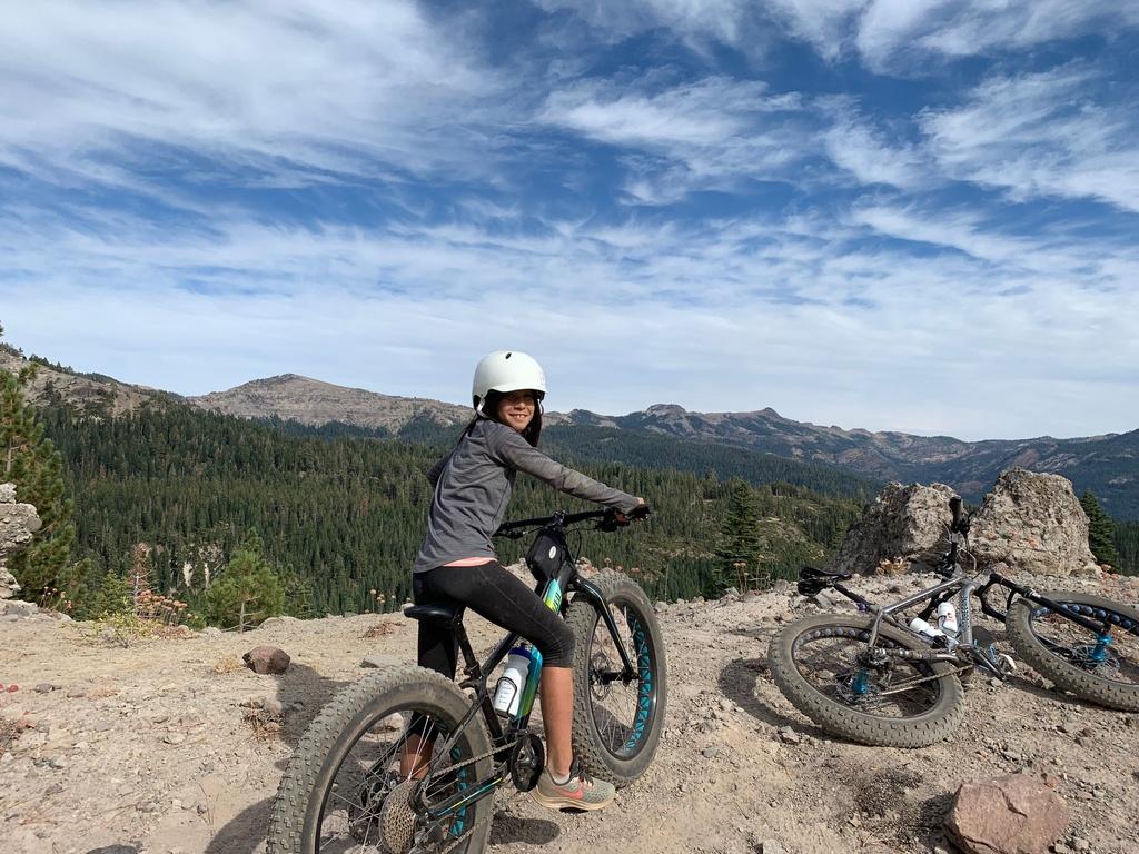 September 6-12, 2019 Weekly Ride Stories-img_3085.jpg