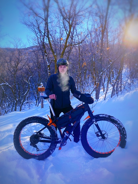 Snow and ice riding picture thread.-img_3091.jpg