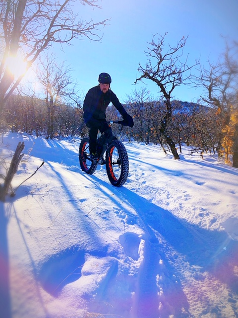 Snow and ice riding picture thread.-img_3092.jpg