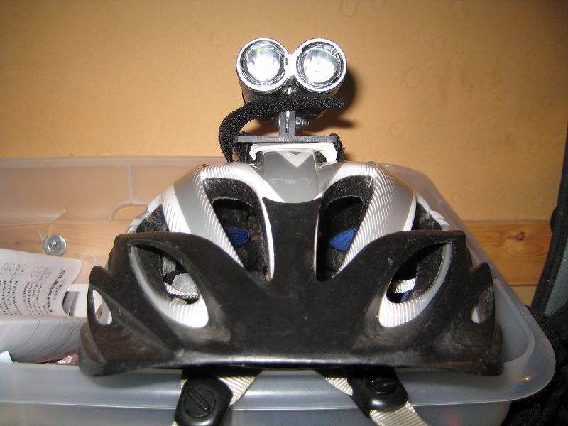 New helmet mount build-img_3092.jpg