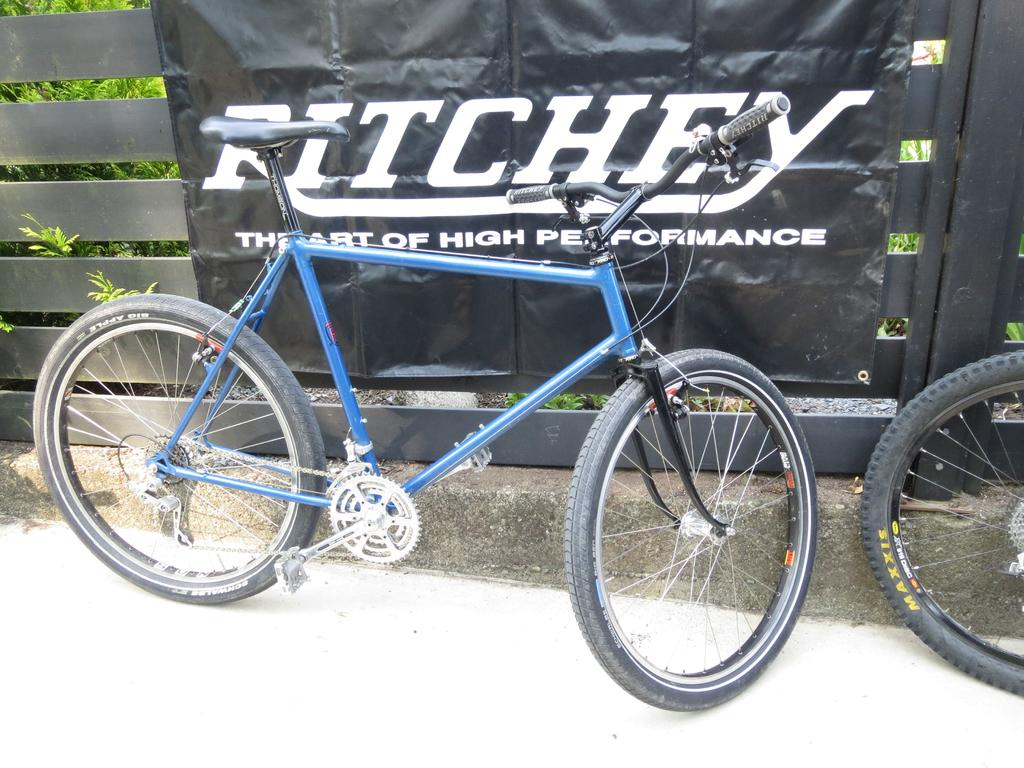 Official (Tom) Ritchey Picture Thread-img_3095.jpg