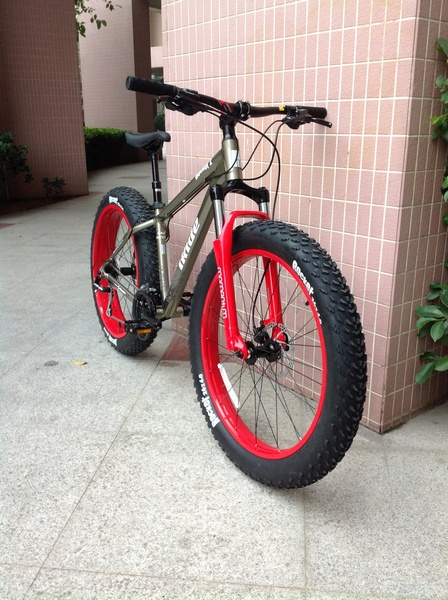 Cheap suspension fork for my fat bike-img_3099.jpg