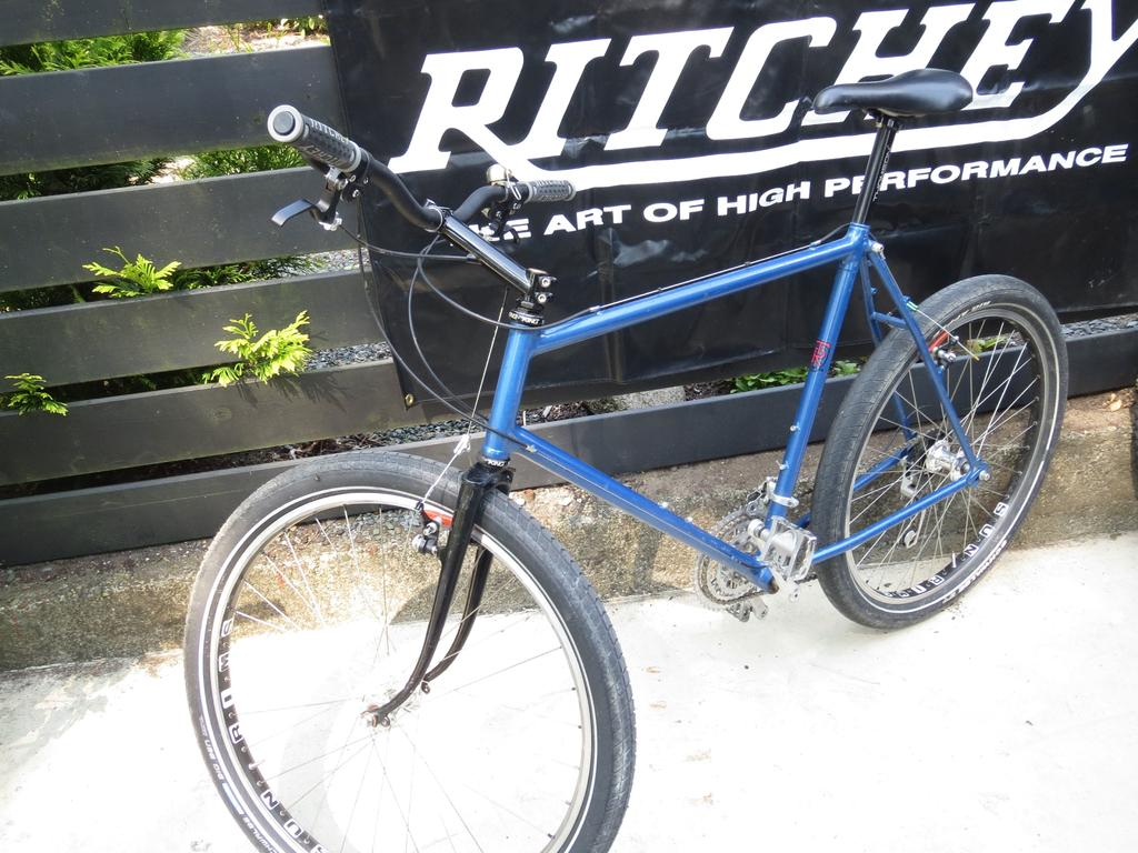 Official (Tom) Ritchey Picture Thread-img_3104.jpg