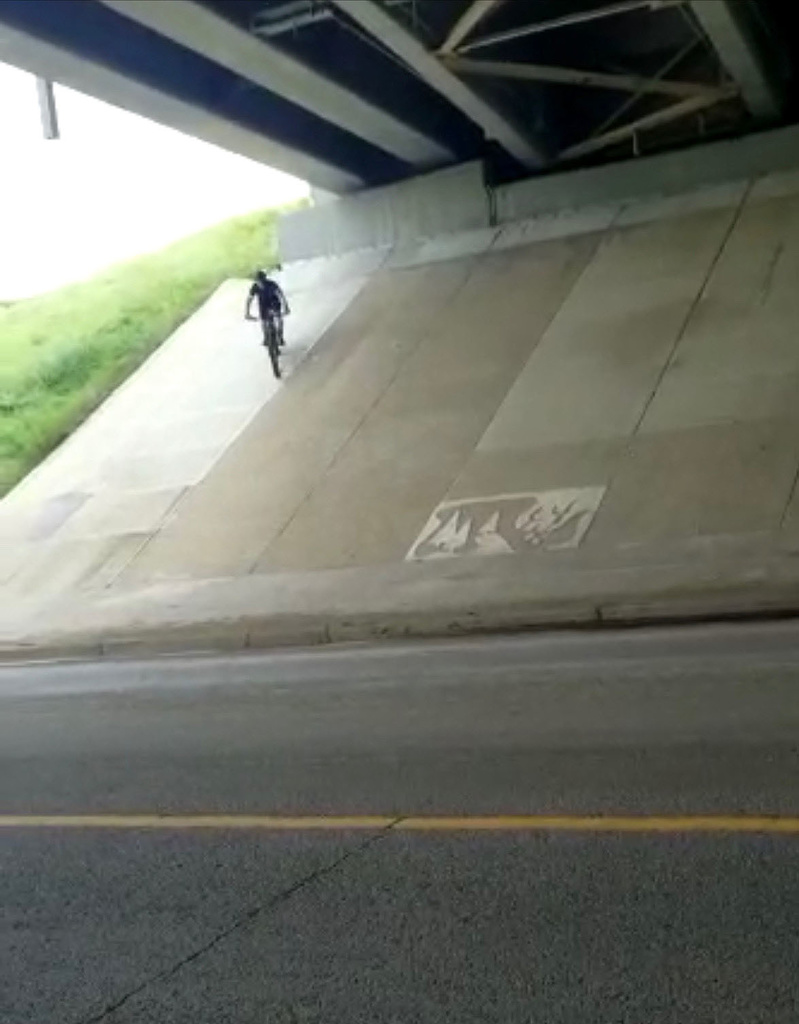 did you ride today?-img_3109.jpg