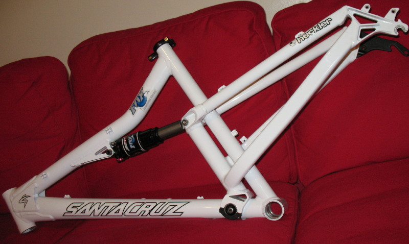 Cheap All Mountain Bike?-img_3110_1.jpg