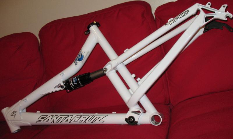 My Brand New 2005 Heckler All-Hill Bike-img_3110_1.jpg