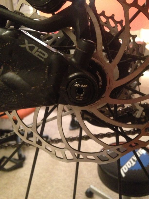 removing rear tire-img_3111.jpg