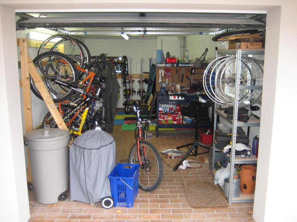 "The ""What's your shop look like?"" thread-img_3112-%5B50%25%5D.jpg"